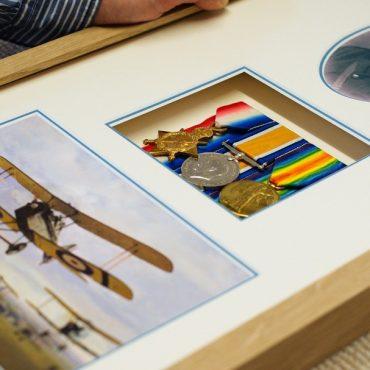 artmill framing service