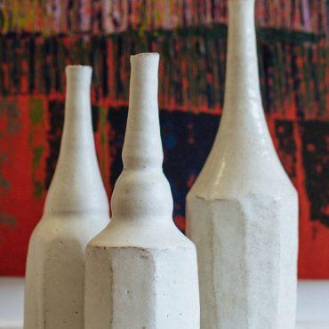 art mill gallery ceramics