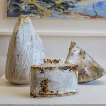 art mill gallery ceramics 3