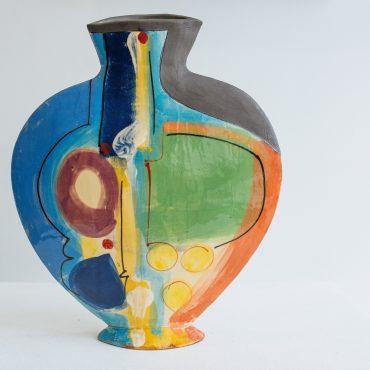 art mill gallery ceramics 6