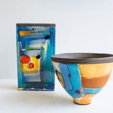 art mill gallery ceramics 7